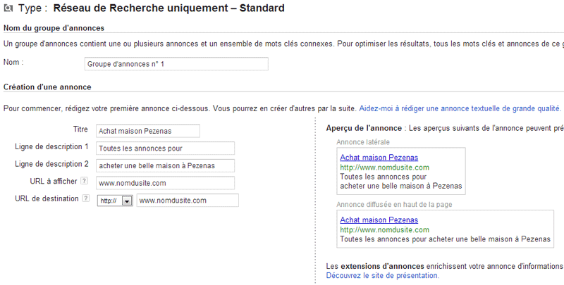 adwords4