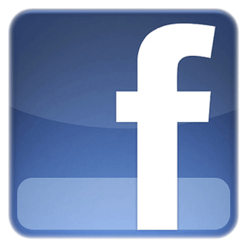 facebook-immobilier