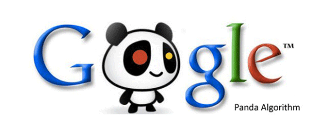 google-panda-site-immobilier