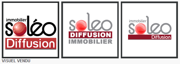 logo-agence-immobiliere